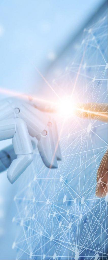 Smart Home Elektroinstallation - ATM Anlagentechnik Metzenroth