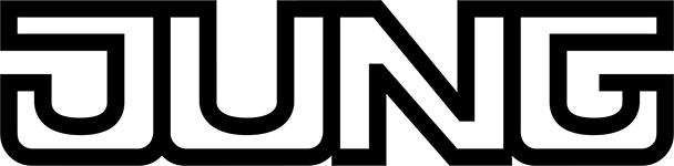 Jung Partner - ATM Anlagentechnik Metzenroth