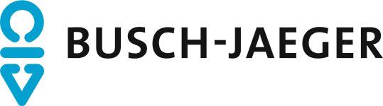 Busch-Jäger Partner - ATM Anlagentechnik Metzenroth