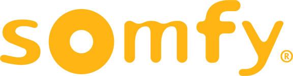 somfy Partner - ATM Anlagentechnik Metzenroth