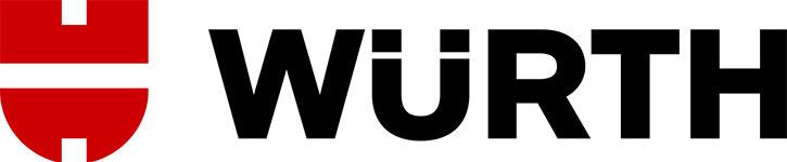 Würth-atm-anlagentechnik-metzenroth