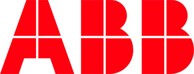 Abb Partner - ATM Anlagentechnik Metzenroth
