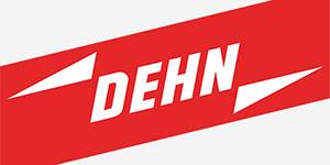 Dehn Partner - ATM Anlagentechnik Metzenroth