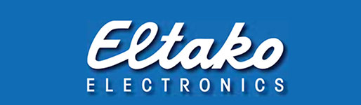 eltako Partner - ATM Anlagentechnik Metzenroth