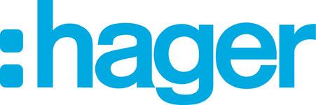hager Partner - ATM Anlagentechnik Metzenroth
