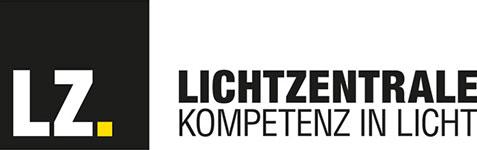 Lichtzentrale Partner - ATM Anlagentechnik Metzenroth