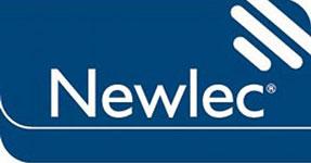Newlec Partner - ATM Anlagentechnik Metzenroth