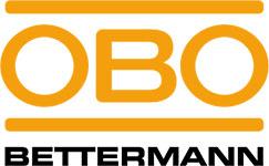 Obc Bettermann Partner - ATM Anlagentechnik Metzenroth