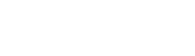 Schaltschrankbau - ATM Anlagentechnik Metzenroth