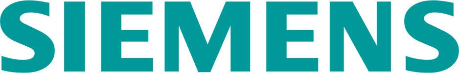 Siemens Partner - ATM Anlagentechnik Metzenroth