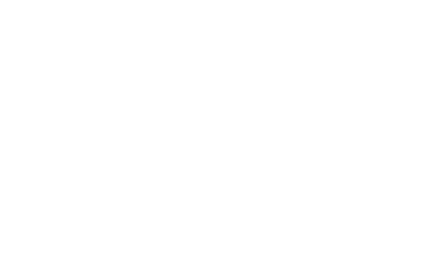 Zählerservice - ATM Anlagentechnik Metzenroth