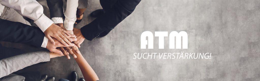 Service - ATM Anlagentechnik Metzenroth