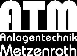 atm-logo-anlagentechnik-metzenroth-2020